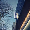 日本東北:山形,仙台【Comfort Hotel】