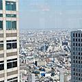 20080227_Tokyo