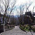 [1Y6M+]1120太平山