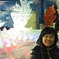 110821 南北極展+電影