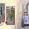 墾丁六福莊渡假旅館