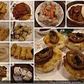 20130414華泰飯店飲茶