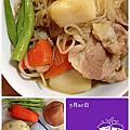 20149030馬鈴薯燉肉