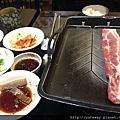20140104&0124&0325新店 韓笑味
