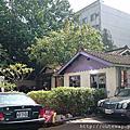 20140228老樣咖啡館