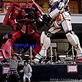 2016大阪[吹田]