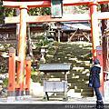 2016日本中部[飛騨高山]