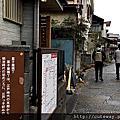 2018日本[琦玉]
