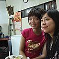 080711招風竹南下海熱炒甜品吃喝玩樂