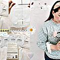 LediBelle蕾媞蓓兒細胞重生面膜|專屬相簿