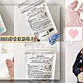 MAYBENA 酵素潔顏棉片|專屬相簿