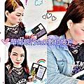 華南銀行SnY數位帳戶|專屬相簿