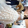 南投鎂沙婚紗攝影