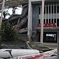 971116 集集和921地震教育園區