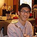980314 嘉元的婚禮@台南香格里拉飯店