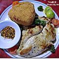 100-0612Tina廚房八德店