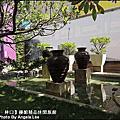 101-0907(宿)優館精品休閒旅館