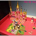 102-0504【台北】搶先看Disney Junior《小公主蘇菲亞》暨親子座談會