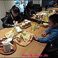 102-0501【台北】《愛絲葵ICEQUARE》食記