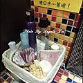 102-0501【台北】草原風蒙古火鍋《食記》