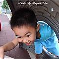 102-0718桃園縣政府『免費兒童健康檢查』