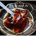 102-0825【桃園】蜀山饌麻辣鮮鍋《大興店》