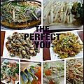 103-0718【新北市.新店區】豪霸海產料理餐廳《食記》