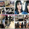 106-1028【台北東區】《H Color染護專門店》(忠孝店)染護髮全記錄