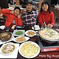 1071216【新北中和】龍洞灣海鮮料理餐廳(食記)