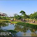 100-0529八德埤塘生態公園