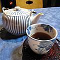 2008冬,熊本吃透透