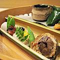 大神:割烹‧京料理
