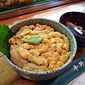 2008秋,北海道美食紀錄