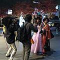 2008冬,東京生活隨手拍