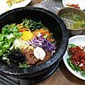 2009夏,首爾美食之旅
