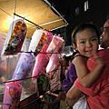 2009夏,麻布十番納涼祭
