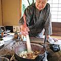 2010初夏,京都美食小旅行