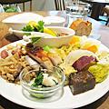 吃喝東京:正餐篇