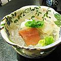 桜田:懷石‧京料理