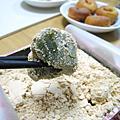 高台寺洛匠:草蕨餅