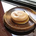 滿月:阿闍梨餅