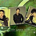 [K-STAR] H.O.T.