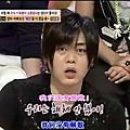 [K-Entertain] 我看過的韓綜