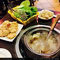 台中美食之旅