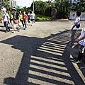 103.05.31「2014世界無菸日-天天無菸日,青春無菸樂」活動