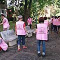 103.01.31清潔掃街活動