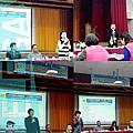 104.03.15第一次社會團務工作會報