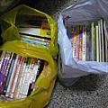 十萬本書十萬個希望-關懷偏鄉孩童