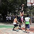 104.07.25三對三籃球鬥牛賽