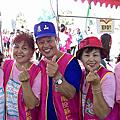 106.09.22仁愛鄉運動會